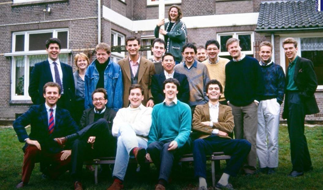 FB-IDEinRENKUM-1988-Portalier_LI