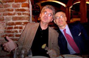 FB-Milan2007-GNeri-Portalier