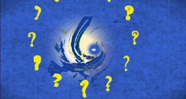 Tout le monde veut réussir l'élargissement … alors  que c'est la  réussite de l'Europe élargie qui compte (FB 09/2002)
