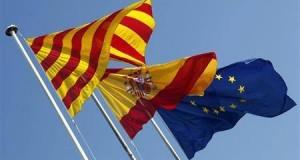 #CitizensRoute – Premier e-café débat: Regarder la crise catalane sous un angle européen – 6 novembre 2017