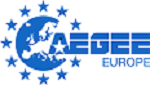 AEGEE / European Students' Forum, « Today we want to commemorate all his achievements and all his work »