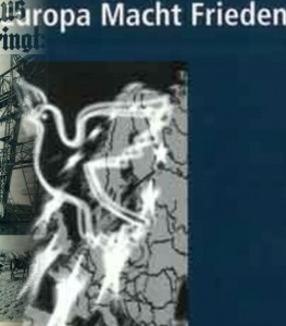 europa-machtfrieden