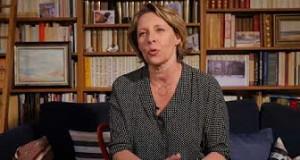 [video] «Accompagner la démocratisation de l'UE» – Entrevue de Marie-Hélène Caillol, présidente AAFB, avec Citoyennes pour l'Europe
