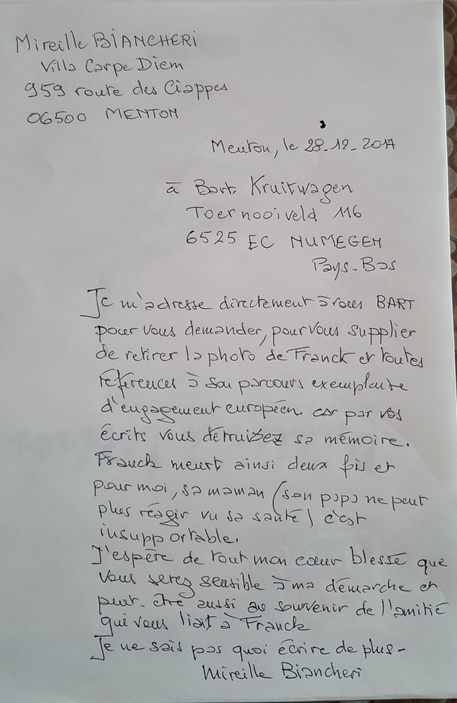 lettre MB à BK-28122017