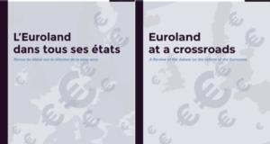 [Publication] L'Euroland dans tous ses états – Cahier spécial par LEAP2020