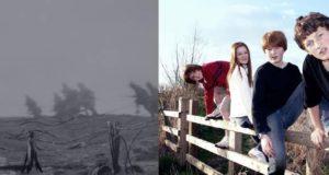 Catherine Bernicchia: «Europe2014-2018» un projet pédagogique de mémoire aux Anciens combattants né avec la complicité de Franck Biancheri