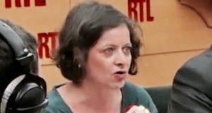 « Mon erreur de jeunesse à moi, c'est d'avoir été européiste»: Elisabeth Lévy est-elle bien certaine de ne jamais le redevenir? (Marie-Hélène Caillol)