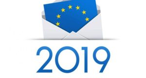 European election: With no illusion, let's vote transnational!