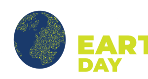 April 22, 50th anniversary of World Earth Day. Franck Biancheri founder of AEGEE-Europe and the environment