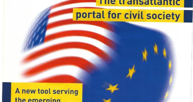 """Restoration of transatlantic values"" – Interview with Javier Solana (Tiesweb 2005)"